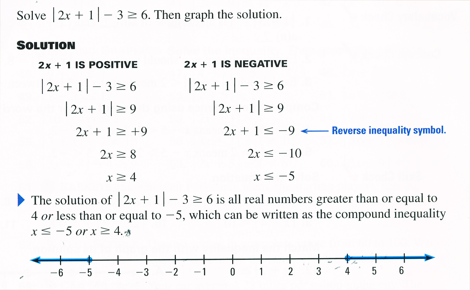 worksheet Absolute Value Equations And Inequalities Queensammy – Absolute Value Inequality Worksheet